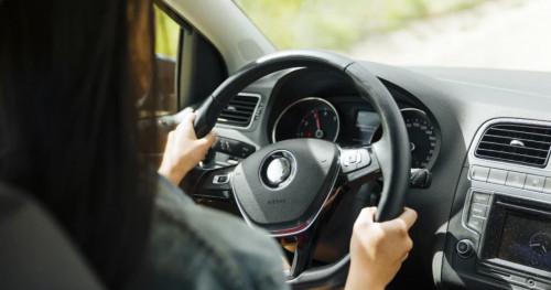 Tips Liburan Aman dan Nyaman bersama Keluarga Naik Mobil Pribadi