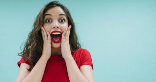 Agar Tidak Bau, Berikut Tips Mengatasi Mulut Kering
