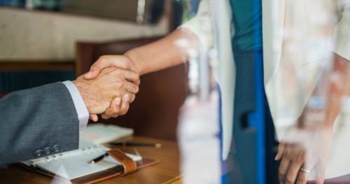 Tips Menghadapi Klien yang Menyebalkan!