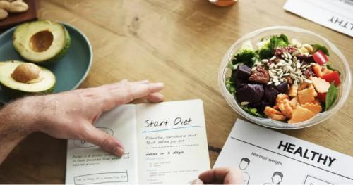 Turunkan Berat Badan dengan Diet GM dalam 1 Minggu