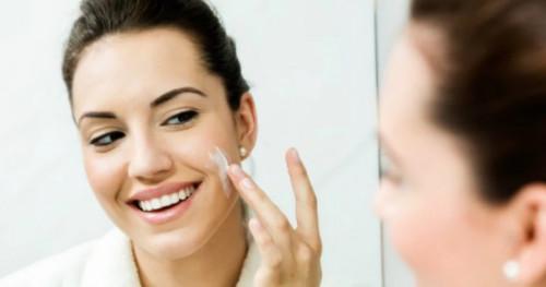 Begini Urutan Skin Care Malam yang Tepat