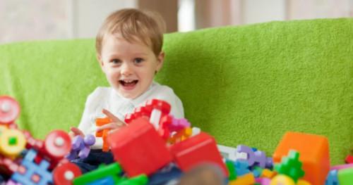 Usia Berapa Anak Laki-Laki Harus Disunat?