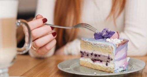 Wajib Tahu, Inilah Daftar 5 Makanan untuk Penderita Diabetes