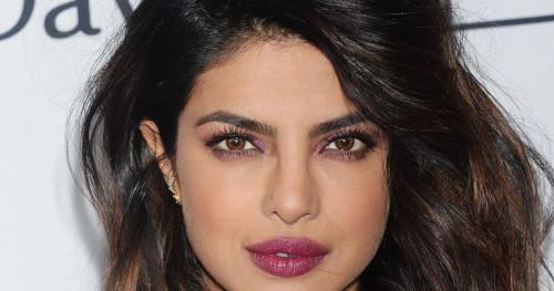 3 Pilihan Warna Lipstik untuk Kulit Gelap