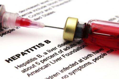 Waspadai Bahaya Virus Hepatitis B Yang Dapat Menyebabkan Kanker Hati dan Kematian