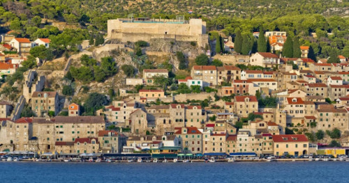 Wisata Kota Batu dan Tembok Terbaik untuk Musim Semi