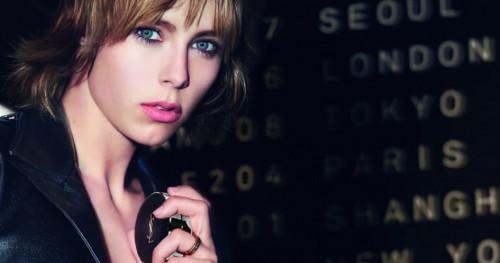 Lengkapi Amunisi Kecantikan Anda dengan Koleksi All Hours Terbaru dari YSL Beauty
