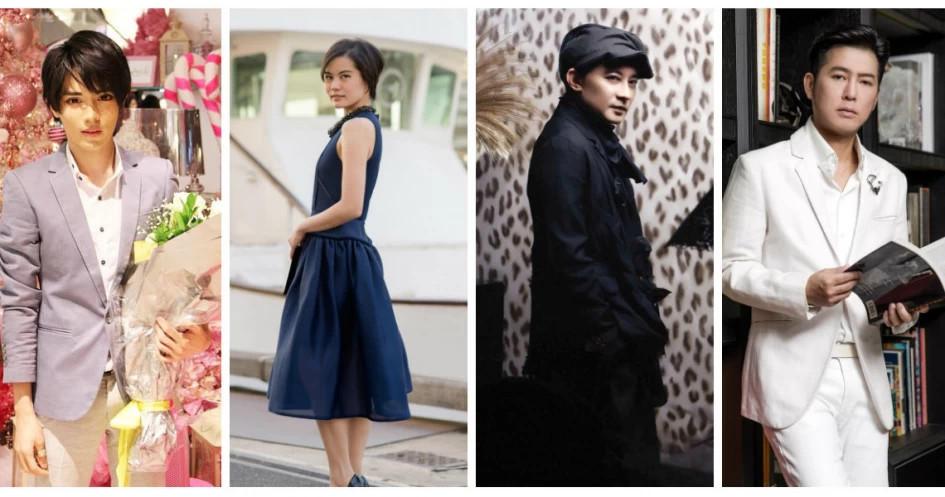 Inilah 4 Desainer Terkenal Indonesia Yang Karyanya Dikenakan Selebriti Dunia Glitzmedia Co