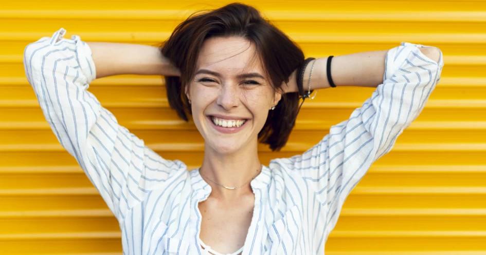 Wajib Dilakukan, 5 Cara Menjaga Kesehatan Mulut Agar Terhindar dari ...